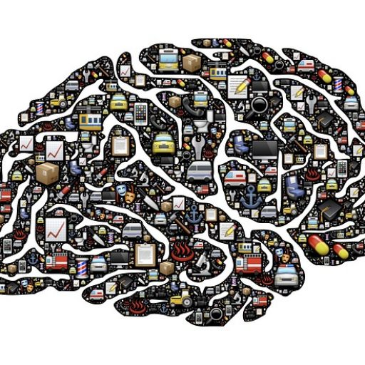 Brain Exercises – Weird Memory Games To Improve Your Memory