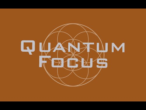 Super Mental Focus – Study Work Focus Improvement – Binaural Beats #Video