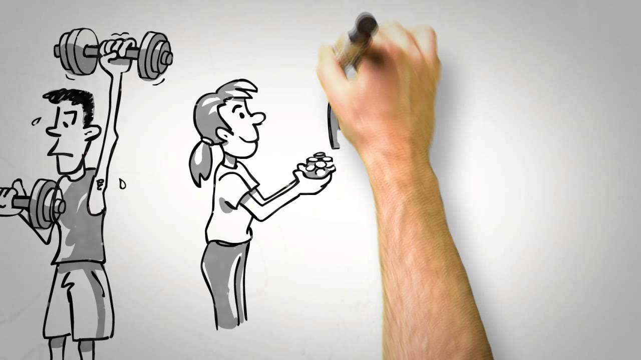6 Scientificallyvalidated principles of persuasion #Video