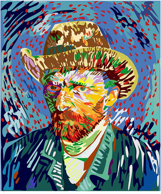vincent-van-gogh-focusfied