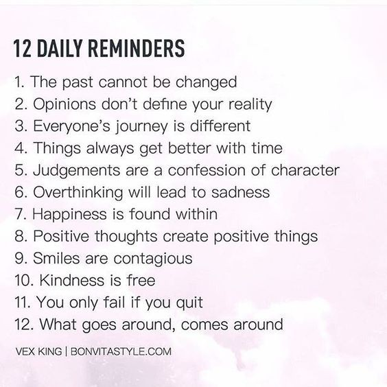 12-daily-reminders-focusfied