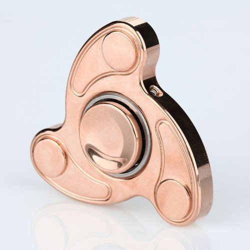 74 Types and styles of EDC Fid Spinner Toy