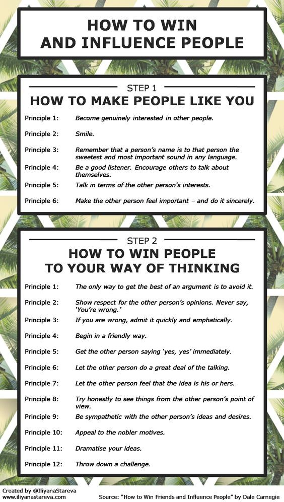 how-to-win-friends-and-influence-people-focusfied-1