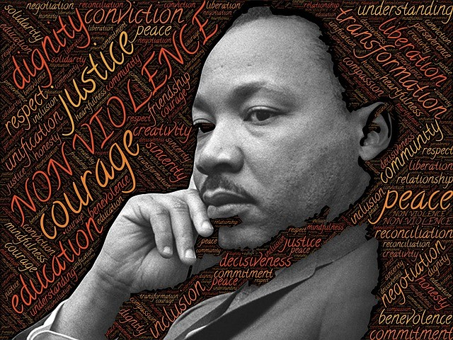 martin-luther-king-focusfied3