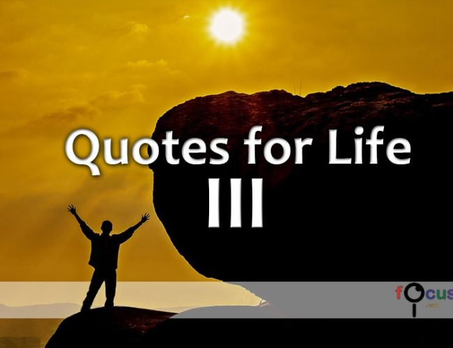 Quotes-for-life-3-powerpoint-focusfied