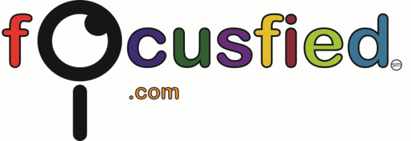 Advertise at Focusfied.com