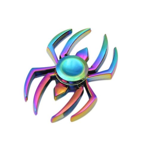 Fidget Spinner Focusfied 93 E1502332909568