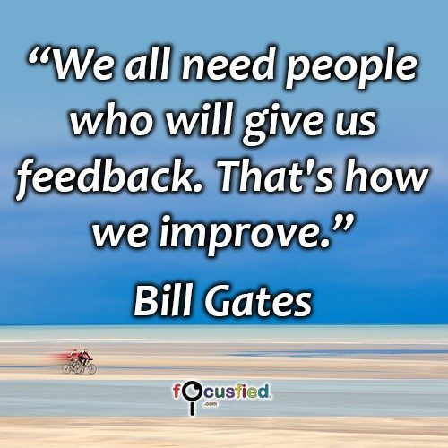 Bill-Gates-We-all-need-people-Focusfied