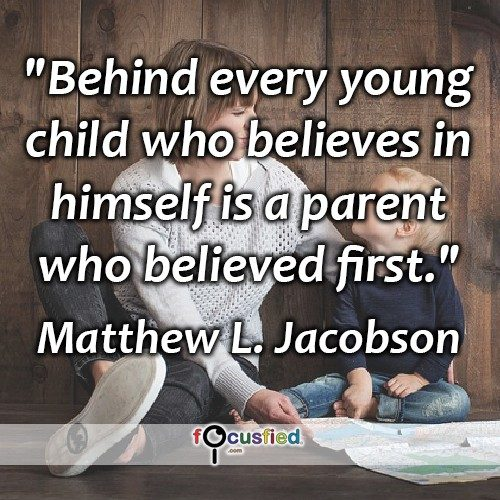 Matthew-L-Jacobson-Behind-every-young-Focusfied