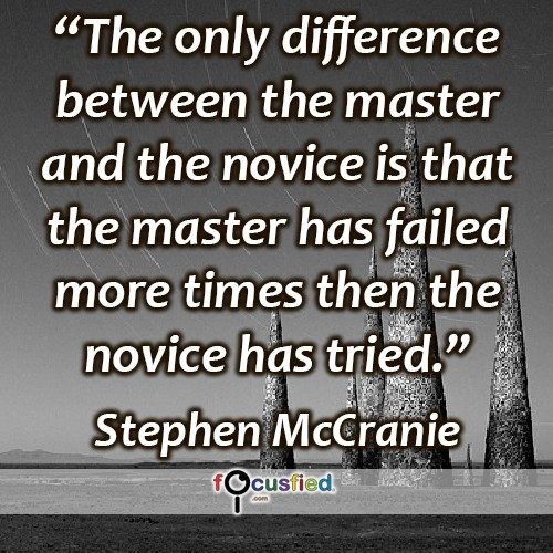 Stephen-McCranie-The-only-difference-between-Focusfied