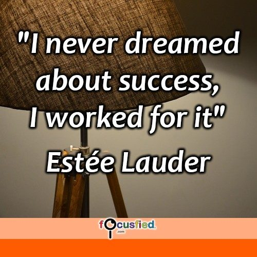 Estée-Lauder-I-never-dreamed-Focusfied